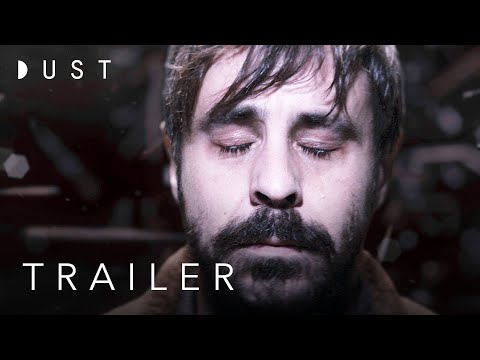 """Trailer Sci-Fi Short Film: """"LIMBO"""" 