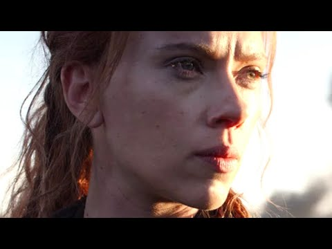 How To Watch Black Widow For Free